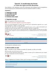 Fichier PDF tutoriel 2ieme partie