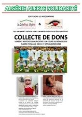 Fichier PDF algErie alerte solidaritE affiche