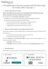Fichier PDF fichedevshoresoftpublishersuk2015
