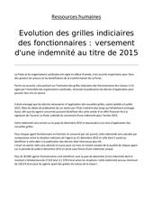 Fichier PDF indemnite echelles indiciaires 2015
