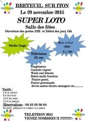 Fichier PDF loto telethn2 20115