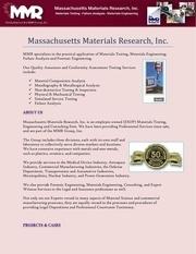 Fichier PDF massmaterials com