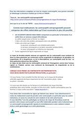 coc doc environnement 1
