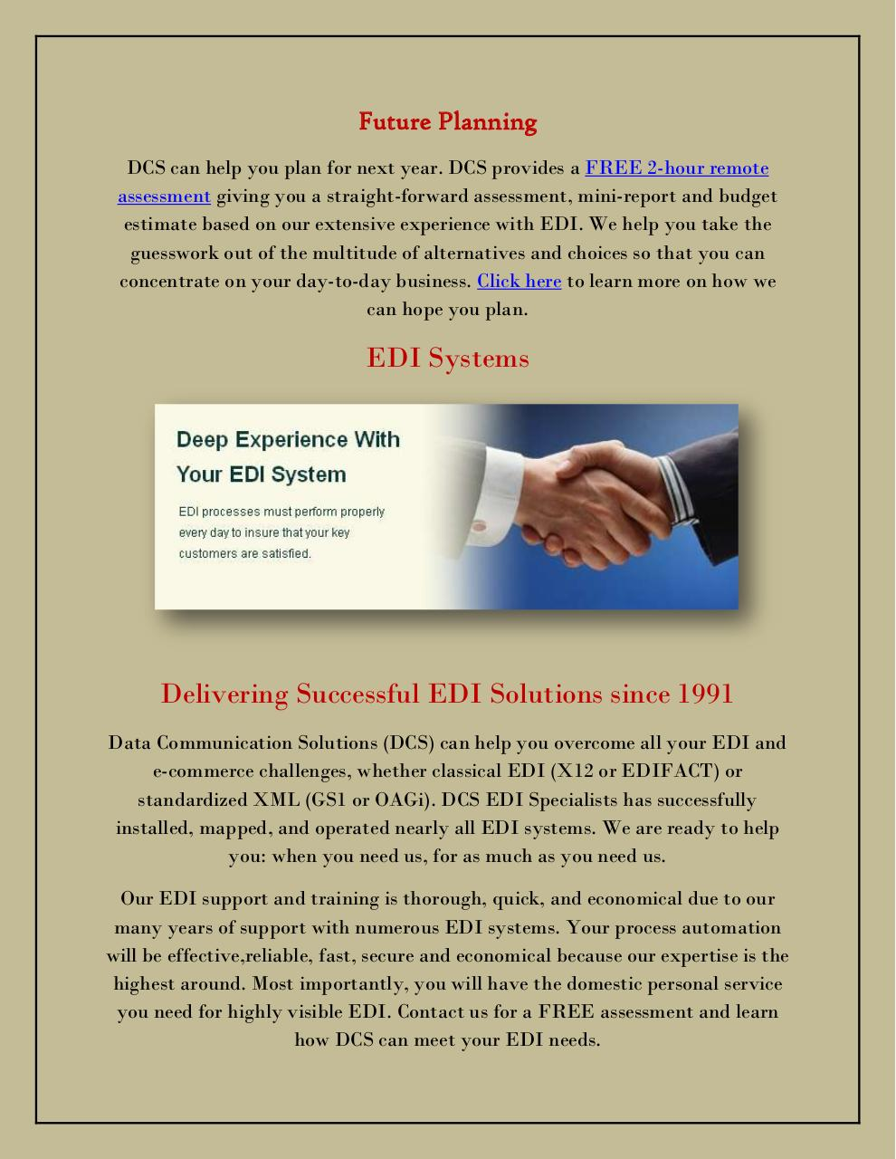 Edi Management.pdf - page 2/3