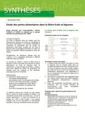fiche fam fel 2015 etude pertes fl 11 2015