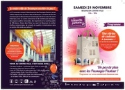 flyer passages pasteur new print 2