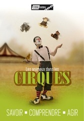 guide cirques 2015