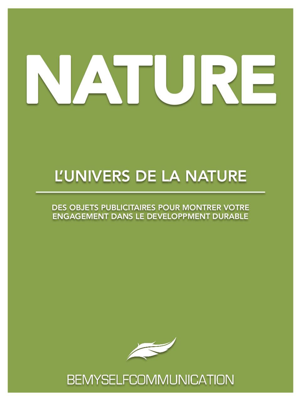 Aperçu du document Catalogue Nature.pdf - page 1/81
