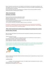 premiers secours lkrv 2 3