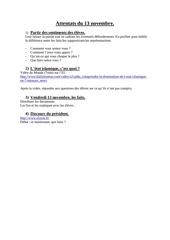 Fichier PDF 13 novembre