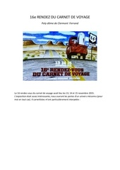 Fichier PDF 16e rendez vous du carnet de voyage elisa f