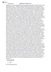 communique de presse regonales 2015 alpc