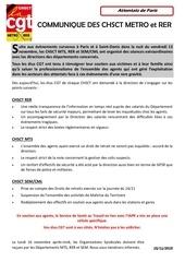 Fichier PDF communique des elus cgt des chsct mts rer sem