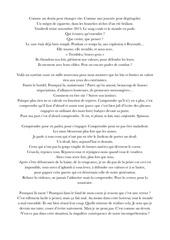 Fichier PDF comprendre