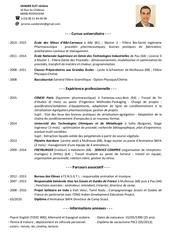 Fichier PDF cv jerome vander elst 2015