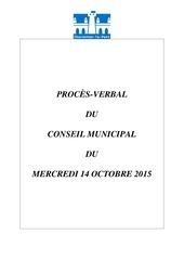 Fichier PDF pv cm 14 octobre