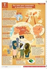 terrorisme affiche