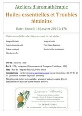 160116troublesfeminins