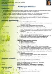 Fichier PDF delphine alexandre 3 ans d experence en gerontologie