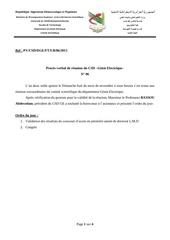 Fichier PDF pv n 06 csd ge
