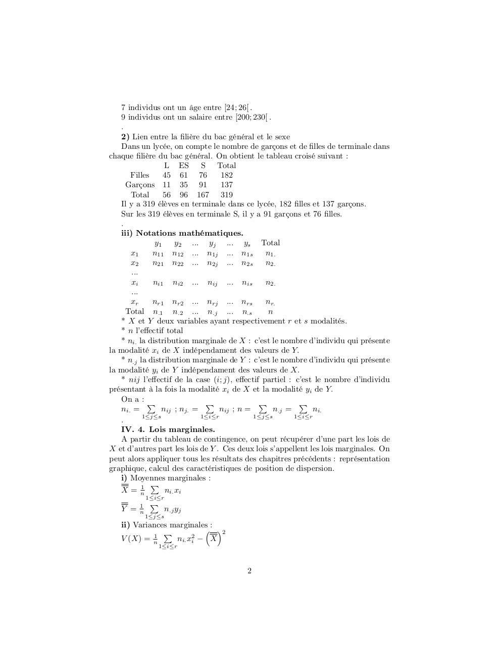 Statistiques (IV).pdf - page 2/4