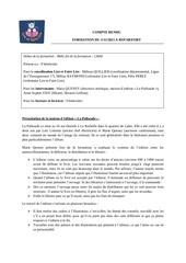 Fichier PDF formation du 3 novembre 2015