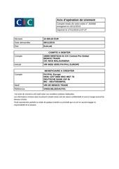 i avisdoperation pdf