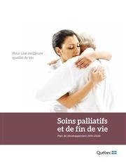 Fichier PDF politique soins palliatifs