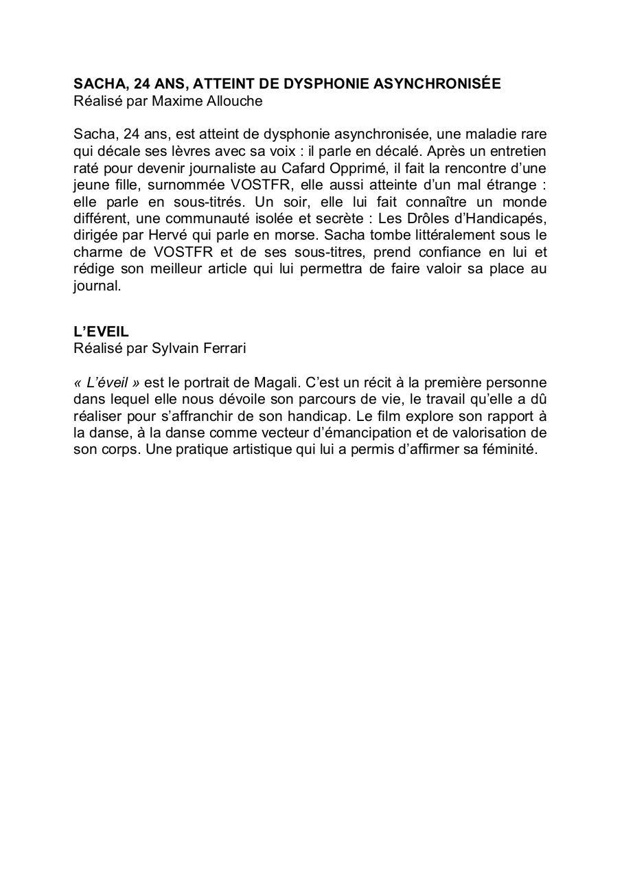 resume in pdf or docx tk resume in pdf or docx 25 04 2017