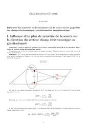 Fichier PDF symetries invariances