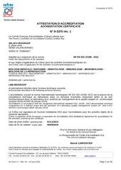 Fichier PDF 8 3375
