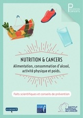 b nutrition et cancers grand public 2015 v2