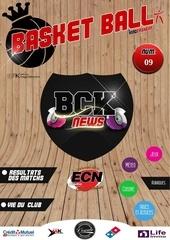 bck news 9