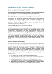 Fichier PDF e viande oms 2