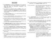 Fichier PDF resume chimie orga eduscol