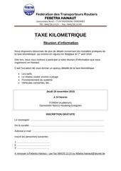 reunion taxe kilometrique 1