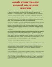 Fichier PDF tract pour la manif du 29 novembre 2015 2