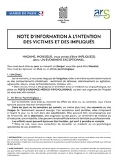 Fichier PDF 2015 11 16 note d information