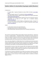 Fichier PDF fcpe bouvines saisine sur la securisation de l ecole