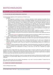Fichier PDF iii biotechnologies vegetales