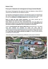 information campus ecm 1