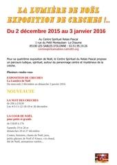 Fichier PDF infos la lumiere de noel 2015