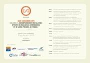 invitation colloque pro 03122015
