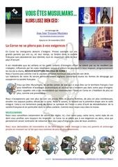 Fichier PDF la corse et les musulmans 2
