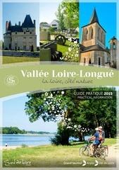 ot loire longue guide touristique 2015