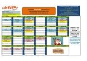 planning decembre 2015 2