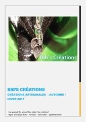 1511 bib s creations