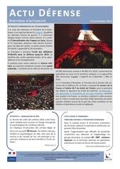 Fichier PDF 151119 actu defense