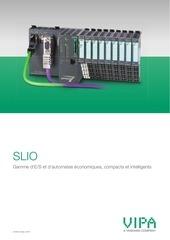 2013 08 slio cpu fr web