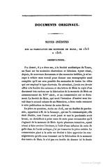 Fichier PDF 4 notes inedites sur la 1836